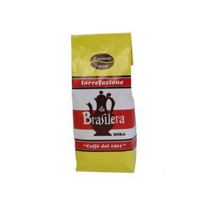 Caffè in grani confezione 500g Miscela Famiglia