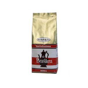 Caffè in grani confezione 1000g Miscela Extra Bar